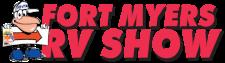 FM RV show civic 225