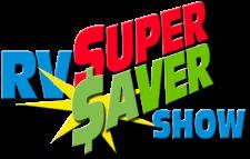RV Super Saver show 225