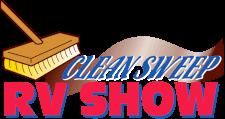 clean sweep rv show 225