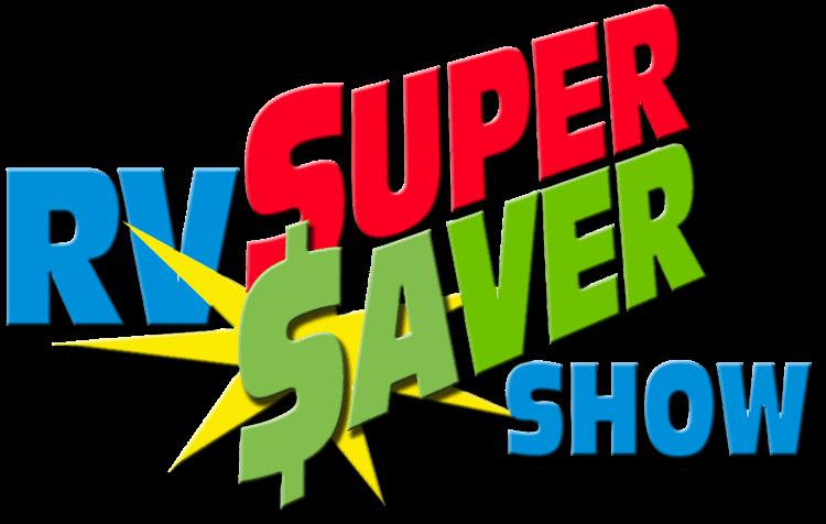 RV SuperSaver